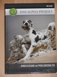 Labjon Das Alpha Projekt