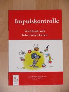 Ullrich Impulskontrolle